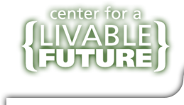Center for a Livable Future