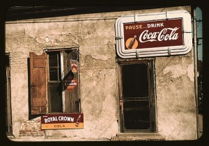 soda-store-natchez