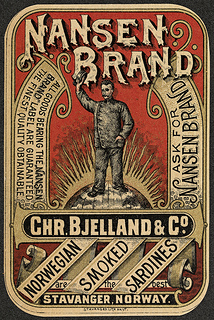 canned-sardines-norway-1896