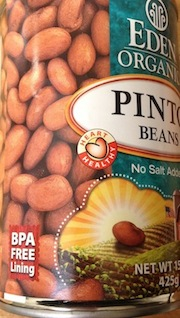 BPA-Free-canned-beans-2013