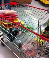 snap-grocery-cart-2013-wchen