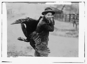 thanksgiving-turkey-1910