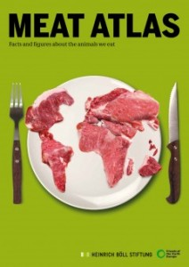 meatatlas2014_web-1
