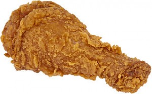 320px-Fried-Chicken-Leg