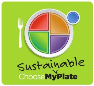 my-sustainable-plate