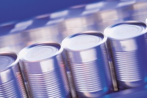 RS81_Metal cans on assembly line 78429919-scr copy